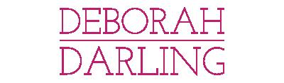 Deborah Darling Logo